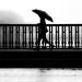 Rain Man on 365 Project