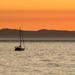 2015 09 03 September Sunset by kwiksilver