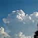 Cloud..