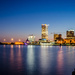 milwaukee relections-