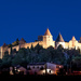 Carcasonne - 26 Centuries of History by vignouse