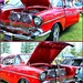 Vintage Car 3 by leestevo