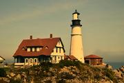 19th Sep 2015 - the lighthouse