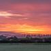 Morning Dawn by newbank