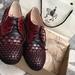 Shoe embassy shoes by bizziebeeme