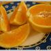 A Little Vitamin C