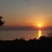 Quiet Sunrise by selkie