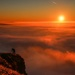 Photographers Dream Sunrise on 365 Project