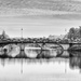 Bridge at Pontivy by vignouse