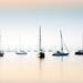 Parkstone Bay by davidrobinson