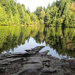 ~Fragrance Lake~ by crowfan