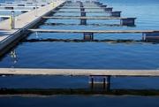 30th Sep 2015 - Karlskrona Pier
