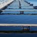 Karlskrona Pier