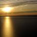 Sunset Planescape