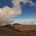Mauna Kea by loweygrace