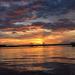 Thursday Sunset on the St John's by rickster549