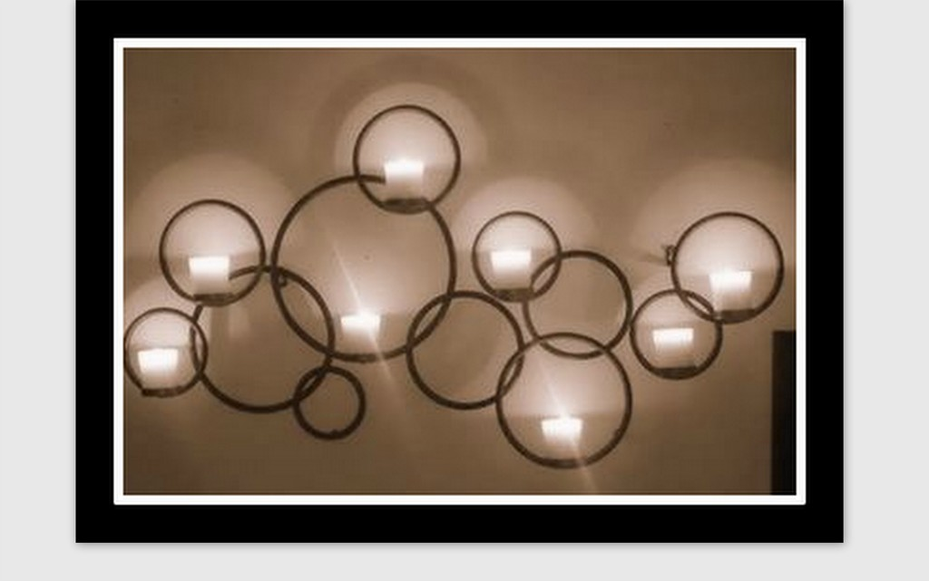 Circles2015 by bruni