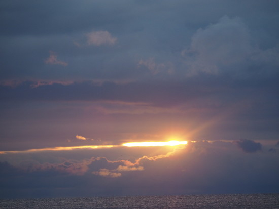 A Tear in the Clouds 3 by selkie