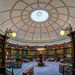 280 - Victorian Reading Room, Liverpool Library by bob65