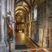 282 - St Magnus Cathederal - Kirkwall, Orkeny Islands by bob65