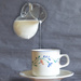 Teatime by salza