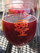 11th Oct 2015 - An afternoon at a winery