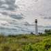 Cape Florida Lighthouse by danette