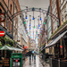 Carnaby Rain  by nicolecampbell