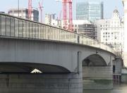 15th Oct 2015 - London Bridge