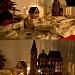 Harveys Christmas Village by harvey