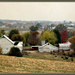 Scenic Countryside by essiesue