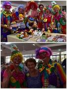 24th Oct 2015 - Local Arts & Crafts Fair..