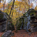 Nelson-Kennedy Ledges  by skipt07