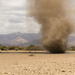 Dust Devil by leonbuys83