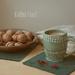 Coffee time by suebarni