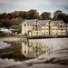 Fal Estuary by swillinbillyflynn
