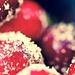 Jam by pistache