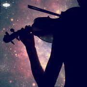 30th Oct 2015 - Violinist