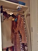 1st Nov 2015 - Robes at the Palomar hotel