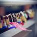 Lovers Locks by gailmmeek