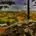 Another of Arkansas's Hidden Wonders by milaniet