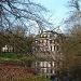 Zijpendaal, Arnhem by geertje