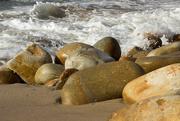 6th Nov 2015 - 2015 11 06 On the Beach