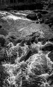 10th Nov 2015 - Flowing waters
