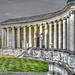 Columns (Best viewed on black) by carolmw