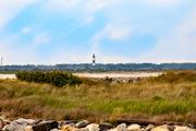 12th Nov 2015 - Bodie  Island Lighthouse