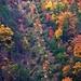 Smoky Mountain Ski Lift by jyokota