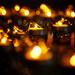 2015-11-14 lumières de solidarité pour Paris by mona65