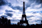 14th Nov 2015 - Vive la France
