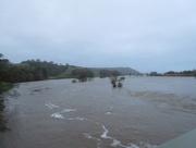 15th Nov 2015 - floods